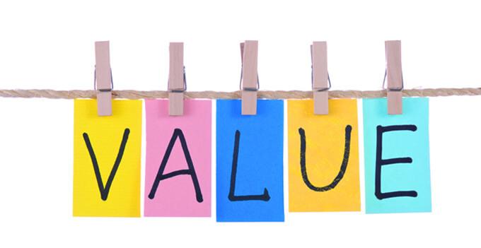付加価値の提供~起業家精神~
