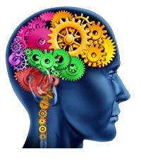 思考性=言葉の使い方