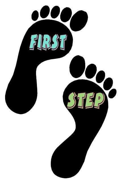 起業、独立はじめの一歩