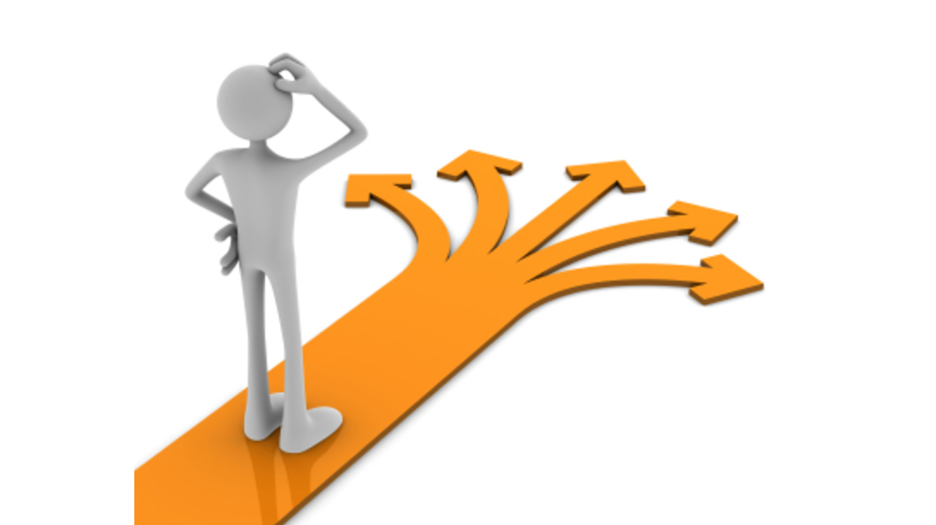 見込み客の心理を知る方法