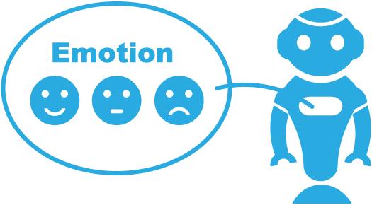 リーダーに必要な感情をコントロールする方法