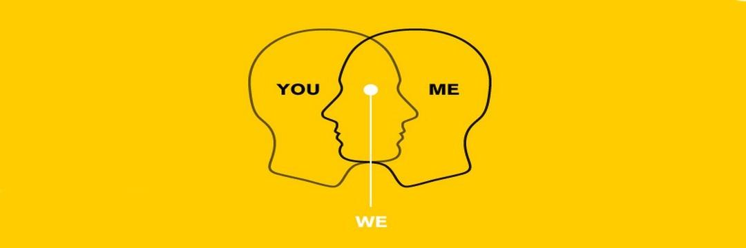 リーダーに必要な『共感力』