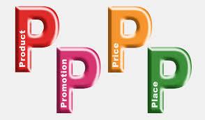 コーチングに必要な4つのP