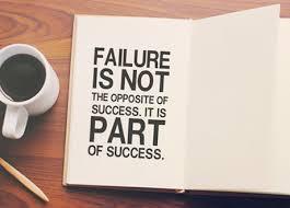 独立、起業で失敗するパターンに陥らない唯一の方法