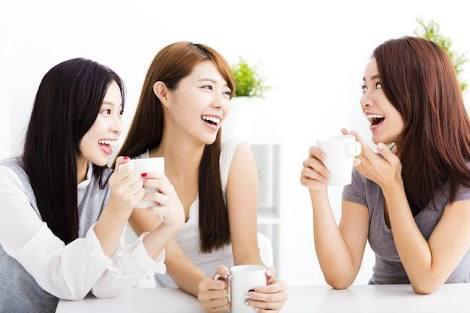 女性起業、独立の悩み~家庭編~