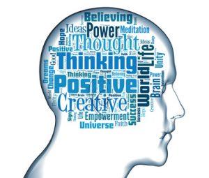 脳内の会話があなたの人生を作る