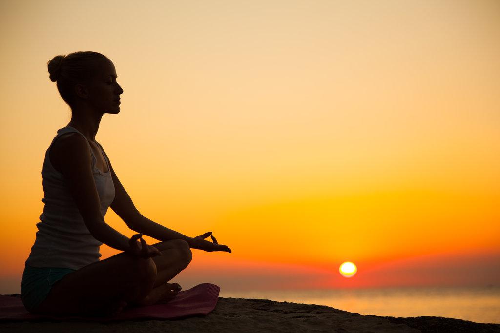 毎朝の習慣に最適な瞑想とは