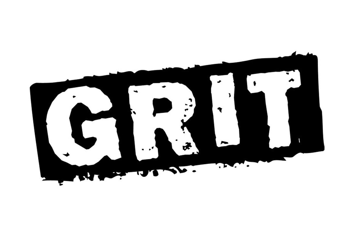 Grit~やり抜く力~を身に付ける方法
